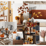 Best Fall Decor Finds at Target