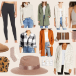 Nordstrom Anniversary Sale 2020 Top Picks