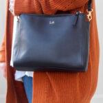 The Best Classic Black Bag