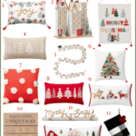 The Target Christmas Decor Finds You Can't Miss