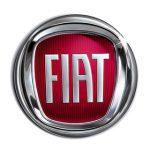 Fiat Alarmanlagen nach Modelle Sortiert