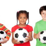 extracurricular activities in a florida divorce