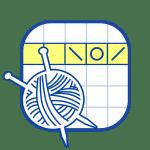 Knit Companion Logo