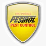 Pestrol NZ