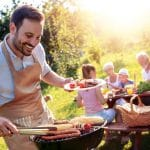 Beste BBQ 2020: De beste barbecues voor deze zomer op een rij!