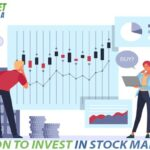 What are the reasons to invest in the stock market?