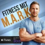 Podcast von Mark Maslow