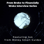 From Broke Phi Broke to Financially Woke - Money Smart Guides