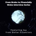 From Broke Phi Broke to Financially Woke - Dollar Financials
