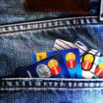 Pros and Cons of Refinancing Your Debt Using a Balance Transfer Credit Card