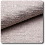 tkanina na meble