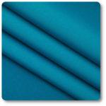 tkanina na żagiel przeciwsłoneczny