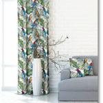materiał na poszewki dekoracyjne