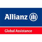 allianz global assistance logo small
