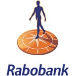 rabobank logo small