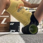 Foam Rolling for Runners - The Ultimate Guide