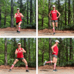 The Best Dynamic Stretches for Running