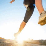 How to Crush Low Running Motivation - Five Tips