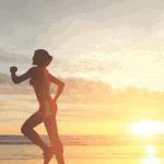 How to Run in Hot Weather and Beat the Summer Heat