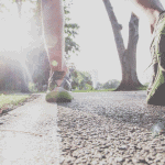 Running in Humidity, How to Stay Strong and Safe!