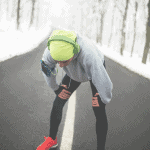 Pain Meds Before a Race - What You MUST Know