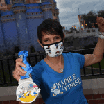 runDisney Virtual Race Tips for your BEST Race!