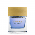 Gucci Pour Homme Ii Edt By Gucci