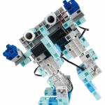 robot_marcheur_servomoteur