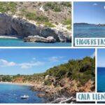 5 Days Trip to Ibiza