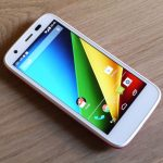 Motorola Moto G – Yes, Quality is Not Always The Expensive SOLUTION 11