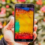 How to solve Samsung Galaxy Note 3 Real Racing 3 Graphics Problem? 6