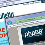 Why I Moved From vbulletin To PHPbb to XenForo 33