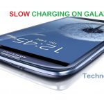 How To Fix Slow Charging Problem On Android /Samsung Galaxy S3 26