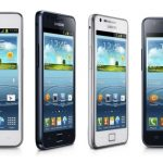 Advantages and Disadvantages of Samsung Galaxy S2 31
