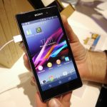 Sony Xperia Z1 Comes on the Rampage with Superior Features 28