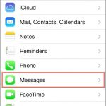 How to solve android not receiving group texts from iPhone problem 23