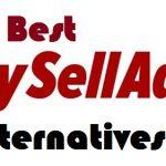 Top Best Alternatives to BuySellAds 23