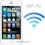 How to Fix iPhone 5s Wi-Fi Problem 23