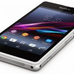10 things that you should know about Sony Xperia Z1 Compact 11