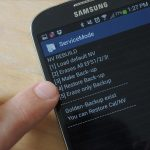 How To Root And Unlock Samsung Galaxy S4 28