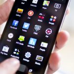 Top 10 best HTC One M8 Apps 33
