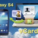 How to Send Videos from Samsung Galaxy S4 21