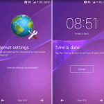 How to fix Wi-Fi Issues on the Sony Xperia Z2 20