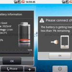 How to Efficiently Manage Samsung Galaxy Tab 3 Battery Usage 4