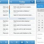 Top Best Android Apps For Reminders 33
