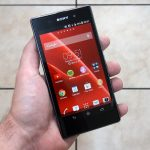 How To Fix Sony Xperia Z1 Freezing Problem On Start Up 16