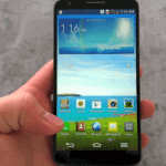 How To Fix Lag Issue On Samsung Galaxy S5 18