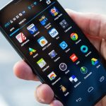 Common Problems On Moto X And Their Solutions 18