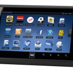 SmartPad-11-tablette-ebook-reader-7-pouces-Android