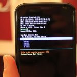 How To Fix Freezing And Rebooting Problem On Moto G 15